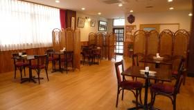 洋食マザー | 内子町公式観光サイト「内子さんぽ」