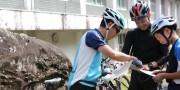 11月13日愛媛サイクリングの日関連イベント