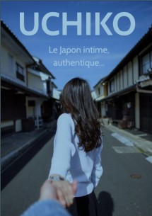 UCHIKO Le Japon intime, authentique…