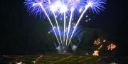 8月15日 寺村 山の神火祭り!実施します