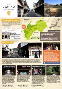 Uchiko Guide