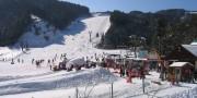SOL-FAスキーゲレンデ 12月23日(祝)オープン予定!