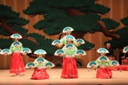 11/11伝統芸能まつりを開催します