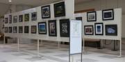 「内子フォトコンテスト歴代入賞作品展」の開催について