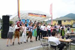 ドイツフェスタ2019 5/11(土)開催!
