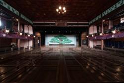 第1回 愛媛国際映画祭(内子座上映分)                1/18(土)、1/19(日)開催!