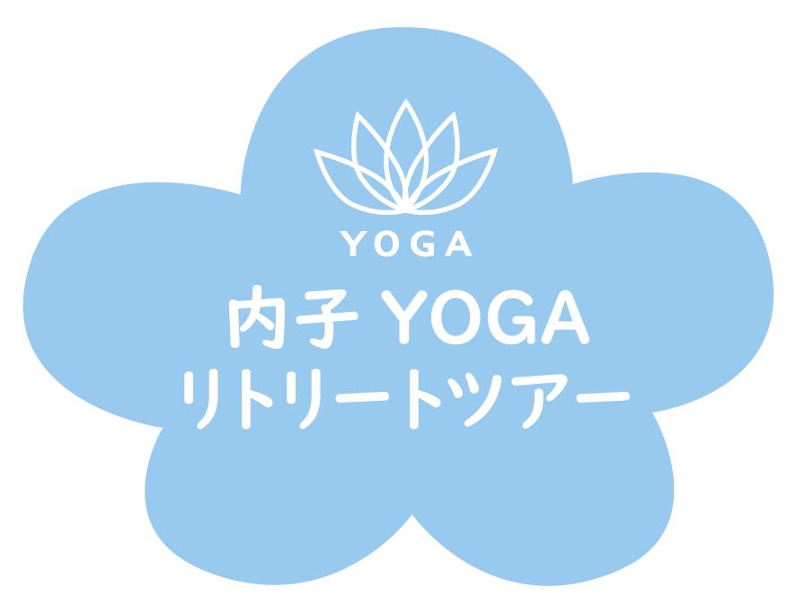 yoga_icon_蓮2