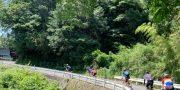 内子サイクリングイベントのお知らせ